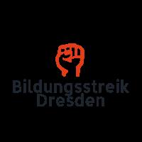 Bildungsstreik Dresden